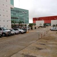 Photo taken at Vivendi Américas by ONeZetty on 11/3/2011