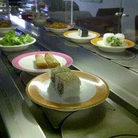 Das Foto wurde bei Samurai / Fuji von Julian W. am 12/12/2011 aufgenommen