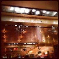 Foto tirada no(a) Café Belga por Stephanie Z. em 9/5/2012