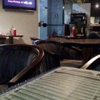 Foto tirada no(a) Nikkey Palace Hotel por Allan I. em 7/12/2012