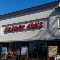 Photo taken at Trader Joe's by Anissa H. on 2/12/2012