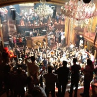 Photo taken at Opera Nightclub by Ryan B. on 4/21/2012