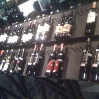 Photo taken at Bali Fine Wine by Bill H. on 4/6/2011