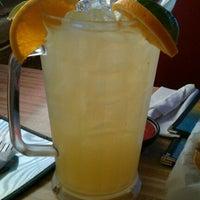 Photo taken at Mi Ranchito Cocina & Cantina Mexicana by Shari Walker S. on 8/29/2011