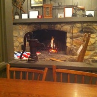 Photo taken at Cracker Barrel Old Country Store by Ray H. on 1/24/2011