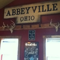 Photo taken at Lagerhead's Smokehouse by Perry on 8/23/2011