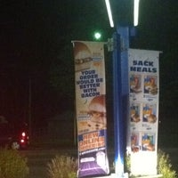 Photo taken at White Castle by William on 7/23/2011