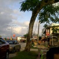 Photo taken at Haslinda Corner by $¥@D¥ 846 on 1/19/2012