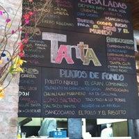Foto tomada en Tanta por Gayline el 7/16/2012
