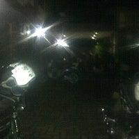 Photo taken at Kantor Kecamatan Ciledug - Kota Tangerang by Afifuddin T. on 2/6/2012