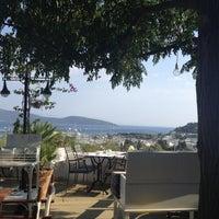 8/7/2012 tarihinde Firuze K.ziyaretçi tarafından Casita Antik'de çekilen fotoğraf