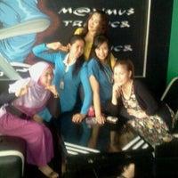 Photo taken at Cita Rasa Karaoke by Indah M. on 1/11/2012