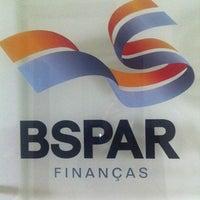 Photo taken at BSPAR Finanças by Eduardo H. on 6/13/2012