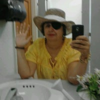 Photo taken at Baytree by Divina M. on 5/5/2012