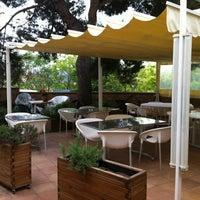 5/16/2012 tarihinde Josep Maria S.ziyaretçi tarafından L'Ermitanet'de çekilen fotoğraf