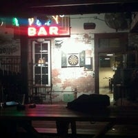 Photo taken at New World Brewery by Sabrina C. on 3/29/2012