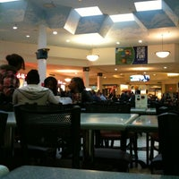 Photo taken at Dover Mall by Randy M. on 3/26/2011