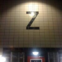 Photo taken at Zanzabar by Sam O. on 7/17/2011
