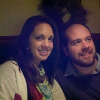 Photo taken at Angelo's Ristorante by Donna W. on 12/25/2011