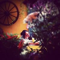 Foto tirada no(a) Pira Grill por rodrigo f. em 10/23/2011