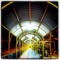 Photo taken at Velana International Airport (MLE) by Shaan D. on 9/2/2011