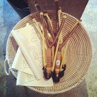 3/14/2012 tarihinde mutevox Y.ziyaretçi tarafından General Store'de çekilen fotoğraf
