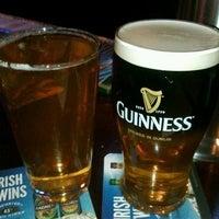 Photo taken at Spirit Bar & Restaurant by Erin P. on 3/18/2012