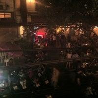 Foto scattata a Bua Sa At da Tae W. il 2/10/2012