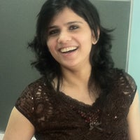 Photo taken at Hotel President, Dehradun by Priya J. on 3/8/2012