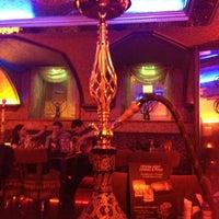 Снимок сделан в Шейх / Sheikh пользователем Alex S. 4/4/2012