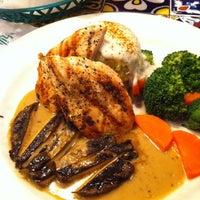 2/13/2012에 Willy L.님이 Chili's Grill & Bar Restaurant에서 찍은 사진