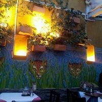 Foto tomada en Tienda de Café por Daniel P. el 6/24/2012