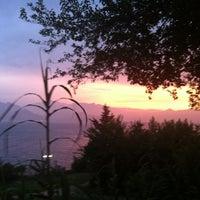 6/22/2012 tarihinde Metin S.ziyaretçi tarafından Tapas Cafe Bistro'de çekilen fotoğraf