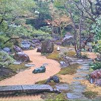 3/10/2012 tarihinde snd t.ziyaretçi tarafından Saya no Yudokoro'de çekilen fotoğraf