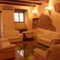 Foto scattata a Palazzo Mascambruno da Raffaele Giovanni C. il 9/8/2012