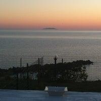 Foto scattata a ristorante novelli da Marco il 6/16/2012