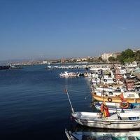 8/19/2012 tarihinde Serhat O.ziyaretçi tarafından Tekirdağ Sahil'de çekilen fotoğraf