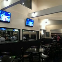 Photo taken at Dolan's Irish Pub by Steve S. on 7/11/2012