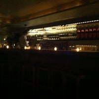 Photo prise au Bond St Lounge par Jessica le7/23/2012