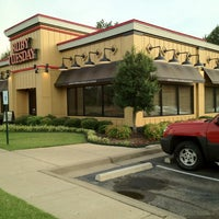 Photo taken at Ruby Tuesday by Anthony C. on 7/15/2012