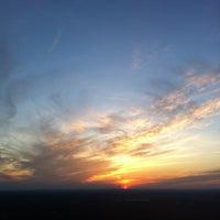 Photo taken at Stone Mountain Summit by James P. on 6/5/2012