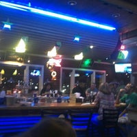 Photo taken at Chili's Grill & Bar by Timothy L. on 3/18/2012