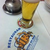 Foto tirada no(a) Restaurante Siri por Anderson em 9/6/2012