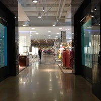 Photo taken at Bloomingdale's by Mike G. on 4/12/2012