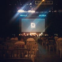Photo taken at Insert Brasil by Arthur B. on 9/9/2012
