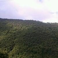 Foto tomada en Masia la Morera por Dilmer Alvarado el 6/5/2012