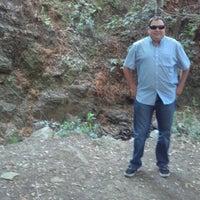 Photo taken at Cold Spring Tavern by David B. on 7/14/2012