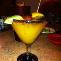 Photo taken at Las Margaritas by Sambriddhi W. on 8/18/2012