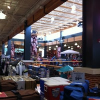 Photo taken at DICK'S Sporting Goods by Kat L. on 5/5/2012