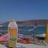8/28/2012 tarihinde Gizem B.ziyaretçi tarafından Port Alaçatı'de çekilen fotoğraf
